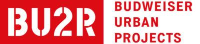 BU2R_logo_Budweiser_Red