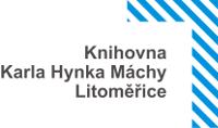 logo-knihovna-khm