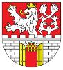 logo-litomerice
