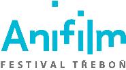 logop anifilm
